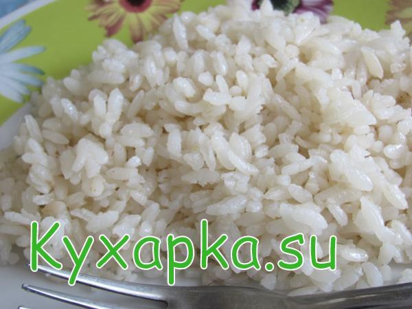 9 основных правил готовить кашу вкусно на Kyxapka.su
