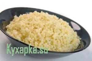 Пшеничная диета: для похудения и укрепления иммунитета