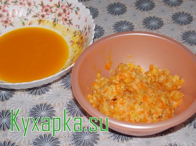 Вареники с квашеной капустой: еда для вегетарианцев