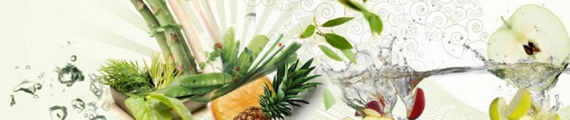 Блюда по-домашнему с фото по шагам рецепта