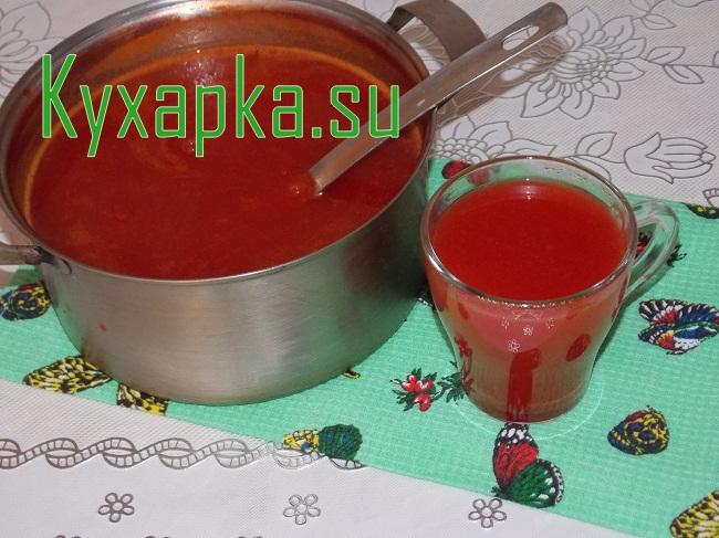 Как варить кисель из замороженных ягод: домашний кисель на Kyxapka.su